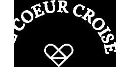 Cœur Croisé