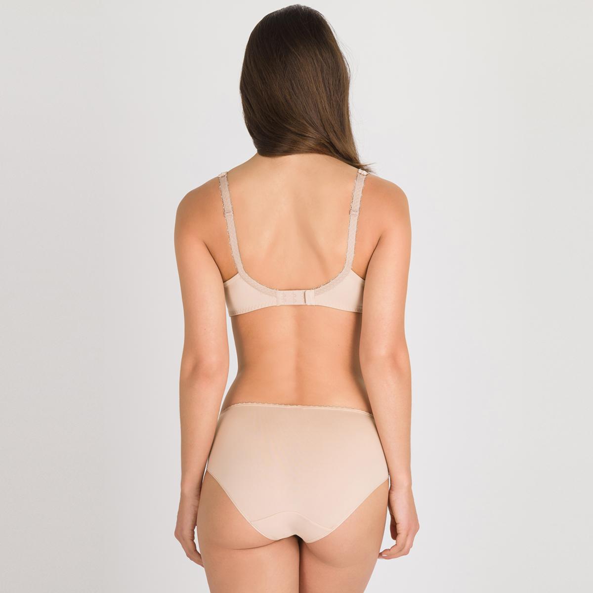 Soutien-gorge spacer beige - Flower Elegance, , PLAYTEX
