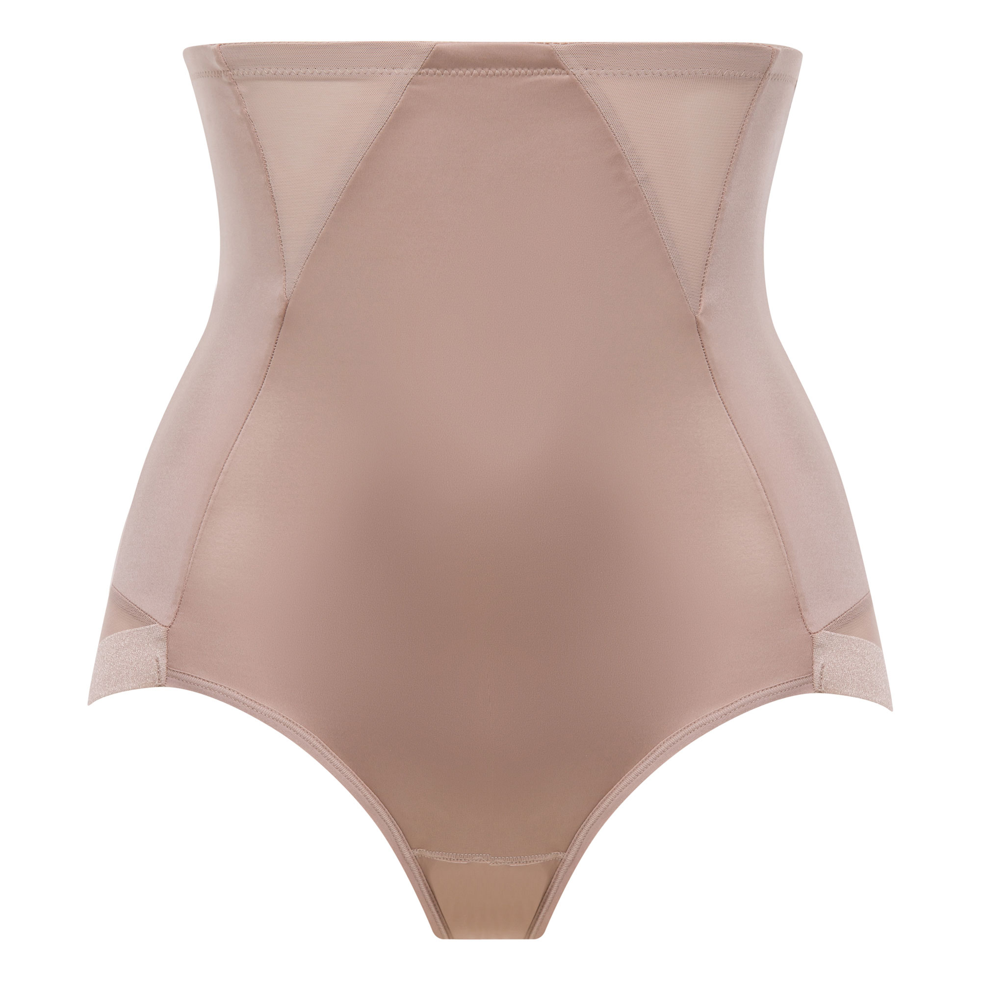 Gaine serre-taille beige - Perfect Silhouette, , PLAYTEX