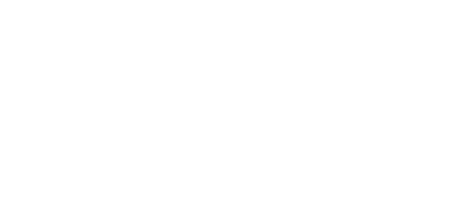 Redécouvrez Playtex
