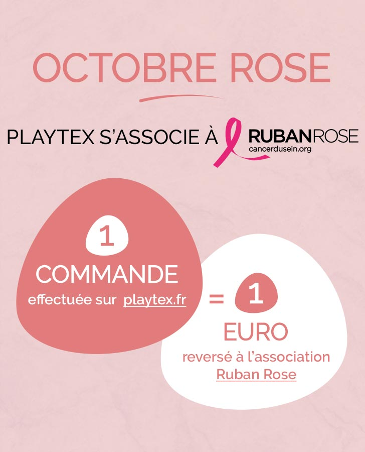 ruban-rose
