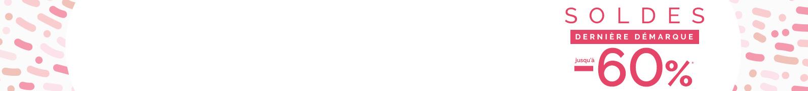 Soutiens-gorge corbeilles