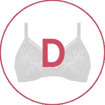 Bonnet D