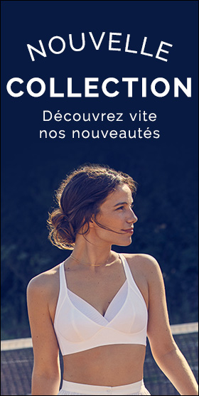Collection Automne-Hiver - Nouvelle Collection